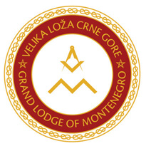 Velika Loža Crne Gore | Grand Lodge of Montenegro